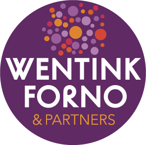 Evenementenbureau Wentink Forno & Partners